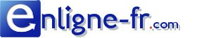 adv.enligne-fr.com The job, assignment and internship portal for sales administrators